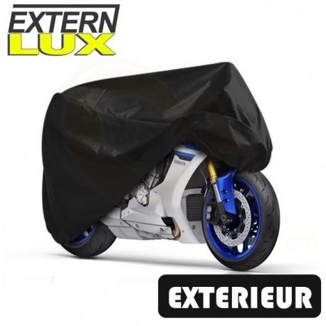 ecdb91b6167ea Housse protection extérieure moto