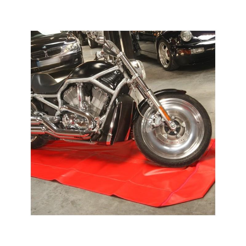 abri gonflable pour motos et scooters ext rieur int rieur. Black Bedroom Furniture Sets. Home Design Ideas