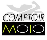 comptoirmoto.com