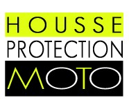 housse-protection-moto.com