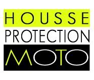housse-protection-moto.com